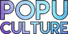 PopUCulture